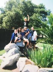 at-play-2003